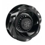 Moto-turbine centrifuge 230VAC ref. R2E190RA2605 Papst
