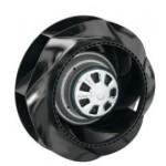 Moto-turbine centrifuge 230VAC ref. R3G190RD4501 Papst