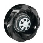 Moto-turbine centrifuge 230VAC ref. R3G220RC0501 Papst