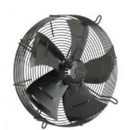 Ventilateur hélicoïde 230VAC ref. S4E400AP0225 Papst