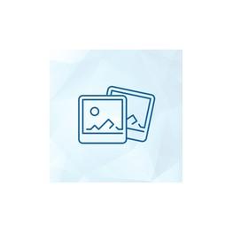Outil de démontage ref. FH0000016 Amphénol Tuchel electronics
