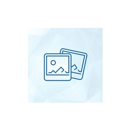 Outil de démontage ref. FH0002016 Amphénol Tuchel electronics