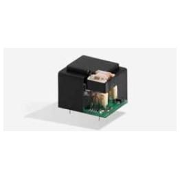 Transformateur électronique 3W ref. HS40024 Hahn