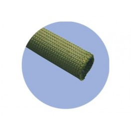 Gaine de protection mécanique ref. HTNS-L/HO10 Fédéral Mogul