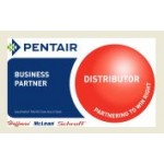 Guide-cartes 160mm