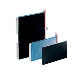 Protection isolante de carte ref. 61000177 Schroff