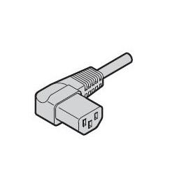 Cable de raccordement gris ref. 60704020 Schroff