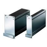 Cassette HF 3U 10F ref. 20809537 Schroff