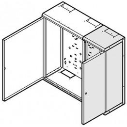 Module accoupable ref. 60239004 Schroff
