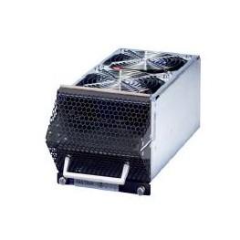 Unite de ventilation ref. 21596236 Schroff