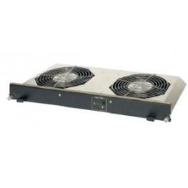 Cassette de ventilation  ref. 21850036 Schroff