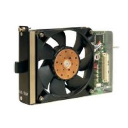 Cassette de ventilation  ref. 21850038 Schroff