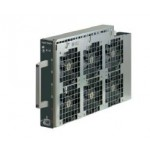 Unité de ventilation ref. 21990057 Schroff