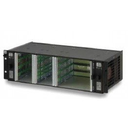 Système MicroTCA 3U 10 slots ref. 11850011 Schroff