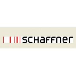 Ferrite tube ref. 2643022401 Schaffner