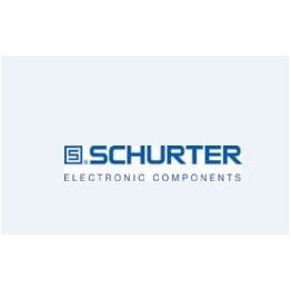 Joint torique 10.6x2.4 23475 ref. 7170-0210 Schurter