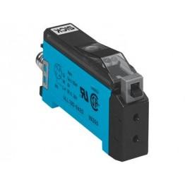Amplificateur à fibre optique ref. WLL160-F420 Sick