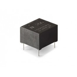 Transformateur d'impulsions ref. IT245 Schaffner