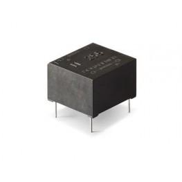 Transformateur d'impulsions ref. IT370 Schaffner