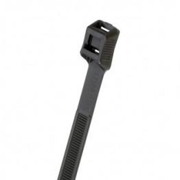 Collier de serrage dim 391x9mm ref. IT9115-C0 Panduit
