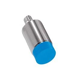 Détecteur inductif 38 mm ref.