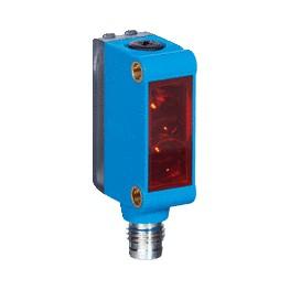 Détecteur reflex 250mm