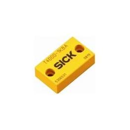 Transpondeur forme cubique ref. T4000-1KBA Sick