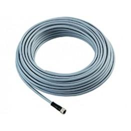 Câble 5m avec connecteur M8 ref. T4000-DNA05C Sick