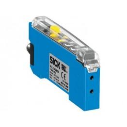 Amplificateur de fibre optique ref. WLL170-2N490 Sick