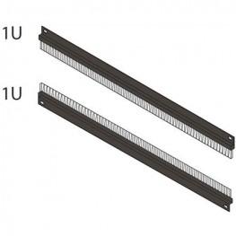 Joint balai noir 1U (x2)