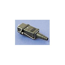 Agrafe de fixation ref. KT0012 Elektron Technology