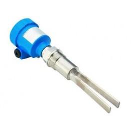 Détecteur vibrant 220 mm ref. LBV310-XXANDN8NX Sick
