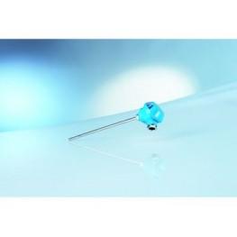 Sonde Pt100 -50°c  +150°c ref. TBT-1PAGE0503GZ Sick