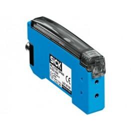 Amplificateur fibre optique ref. WLL170T-2N390 Sick