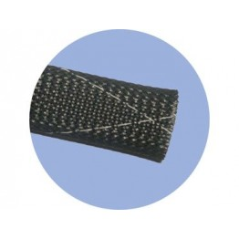 Gaine de protection mécanique ref. TCP-VO-20NOIR Fédéral Mogul