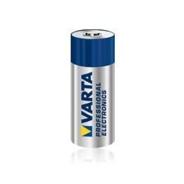 Pile Alcaline LR1/N ref. LR01 Varta