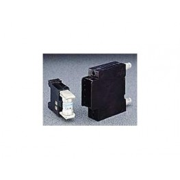 Sectionneur 100A 80V ref. LTFD0101ZX1 Littelfuse