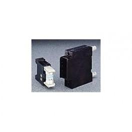 Sectionneur 125A 80V ref. LTFD0101ZX3 Littelfuse
