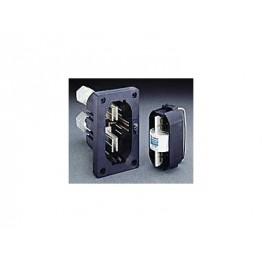 Sectionneur 1200A 60V ref. LTFD1200ZX01A Littelfuse