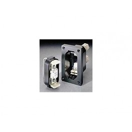 Sectionneur 600A 145V ref. LTFD6001ZX00 Littelfuse