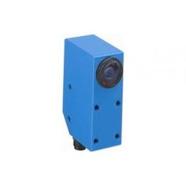 Capteur de luminescence 50mm ref. LUT3-852 Sick