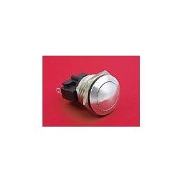 BP bombé diam 21.5mm IP68 ref. MP0031/3 Elektron Technology