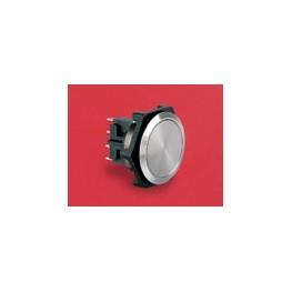 BP affleurant diam 32 mm IP68 ref. MP0050 Elektron Technology