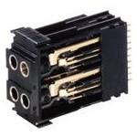 Bloc 2 modules de remplacement