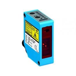 Capteur de mesure CMOS ref. OD2-N120W60A2 Sick