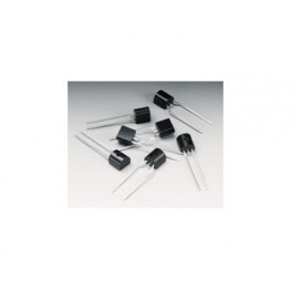Thyristor SIDACTOR 100A 6V ref. P0080EBL Littelfuse