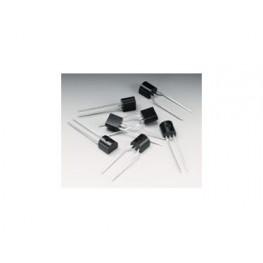 Thyristor SIDACTOR 100A 6V ref. P0080EBLAP Littelfuse