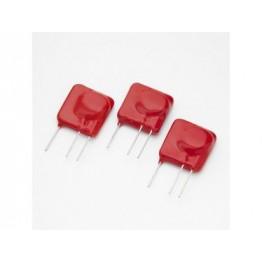 Varistance TMOV 230VAC ref. TMOV25SP230M Littelfuse