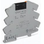 Module avec relais statique ref. 857-707 Wago