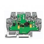Convertisseur dc/dc 6mm ref. 859-801 Wago